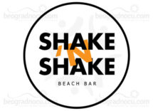 Splav-Shake-n-Shake-logo