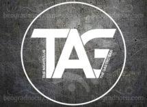Splav-Tag-logo