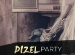Dizel Party večeras u Braunu