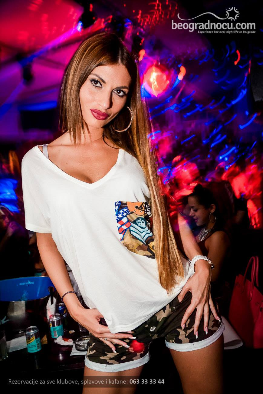 Club 94 - devojka - 10