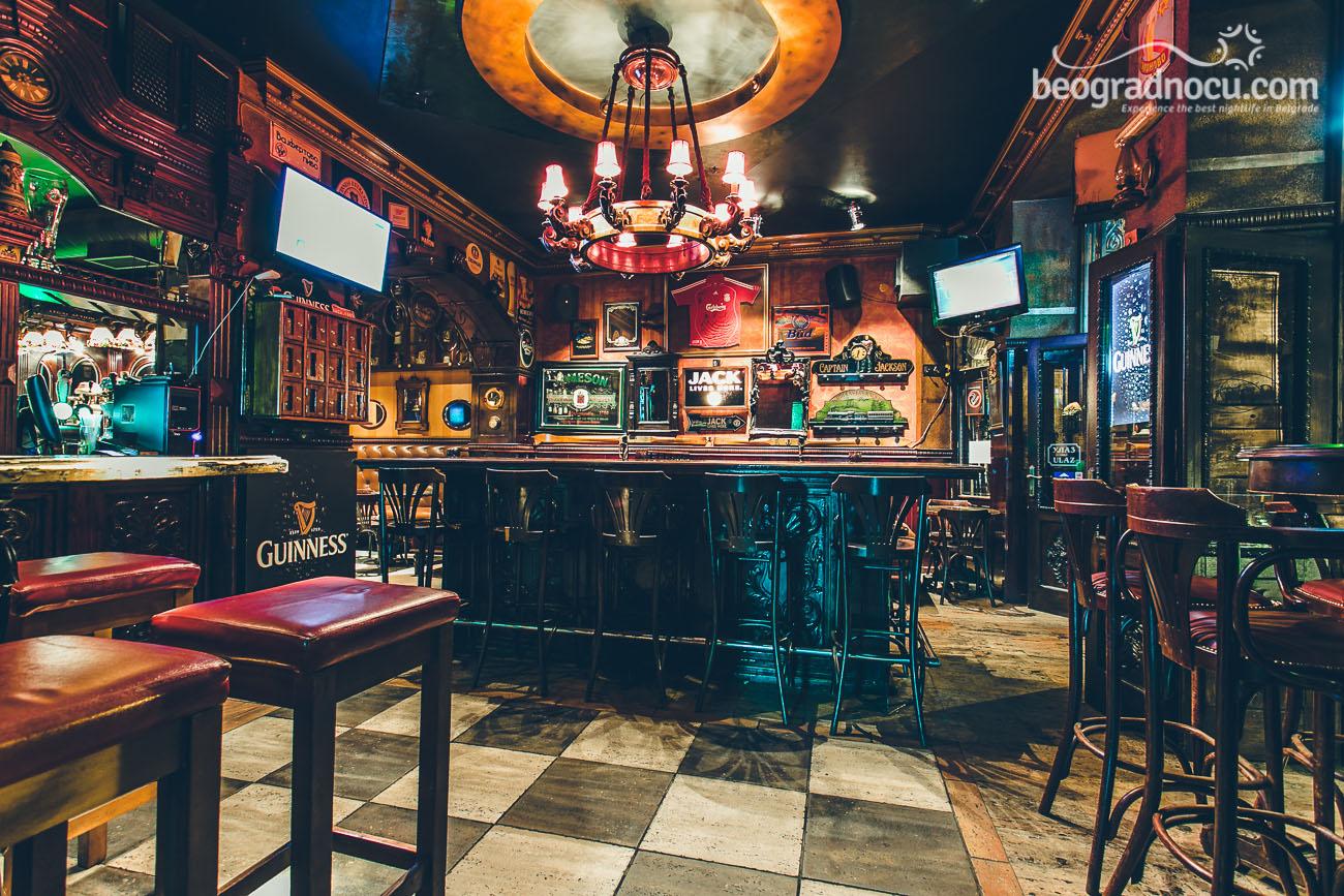 Klub Optimist Beograd Rezervacije 063 343433 Beograd Nocu
