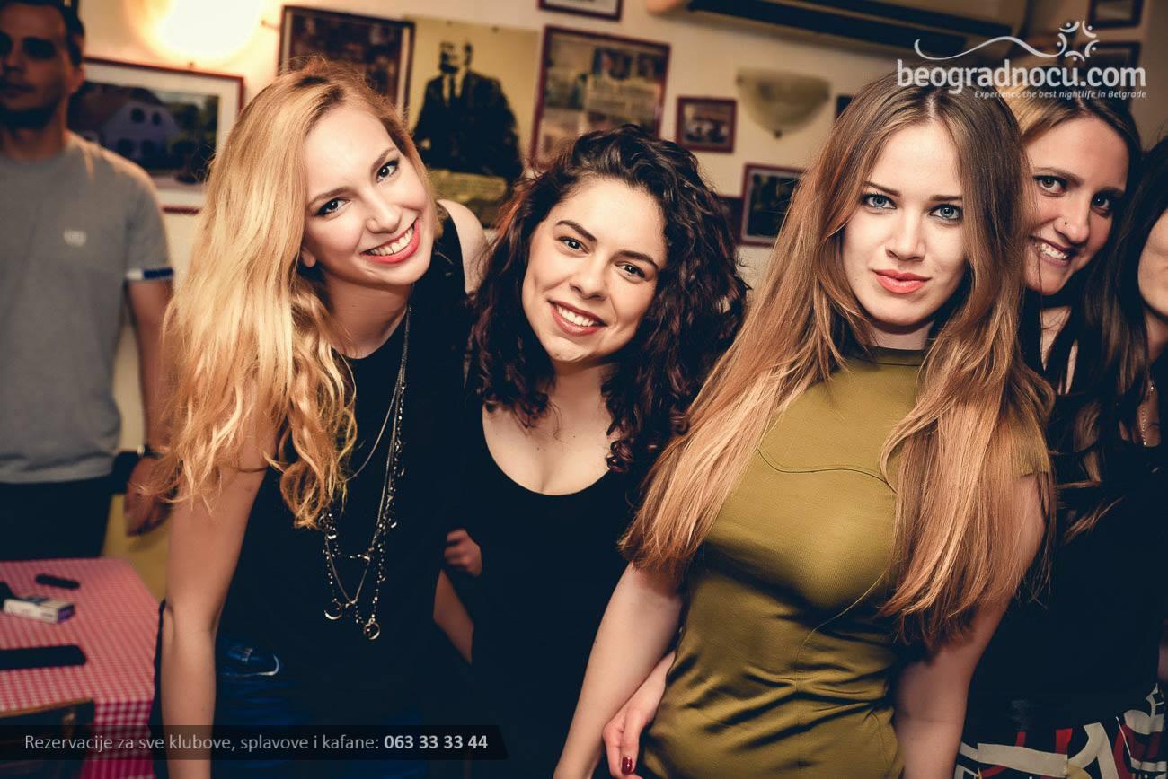 Korcagin - devojke - 10