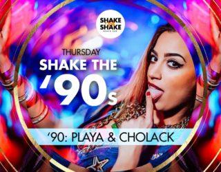 ShakeNShake - cover - 11
