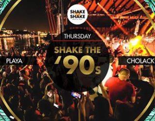 ShakeNShake - cover - 12