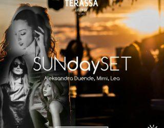 Terassa - cover -4