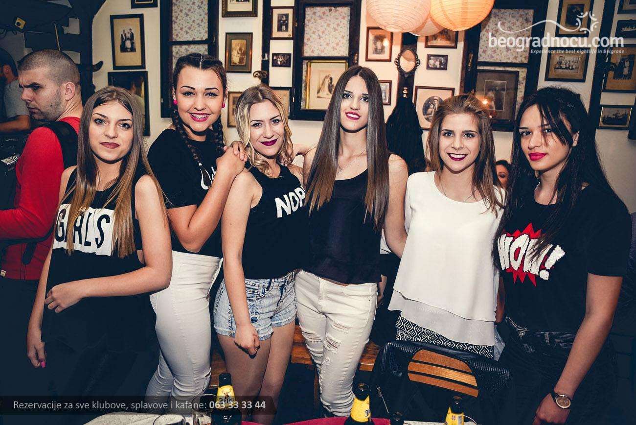 limun devojke1