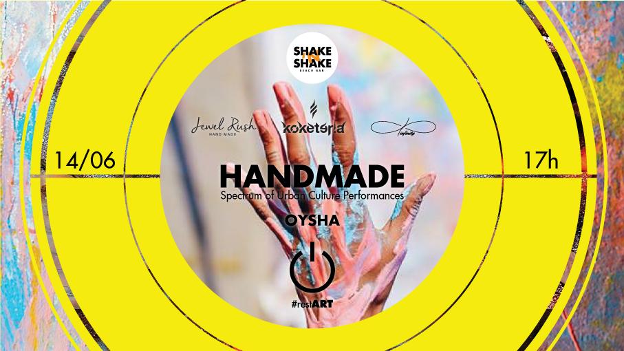 shake n shake1