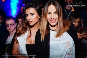 House Thursdays & Vuk Vukosavljević ovog četvrtka