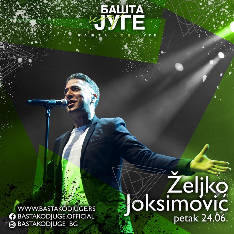 zeljko-banner