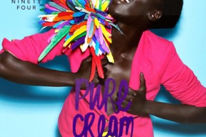 Najbolji RnB petkom uz Pure Cream na 94ci!