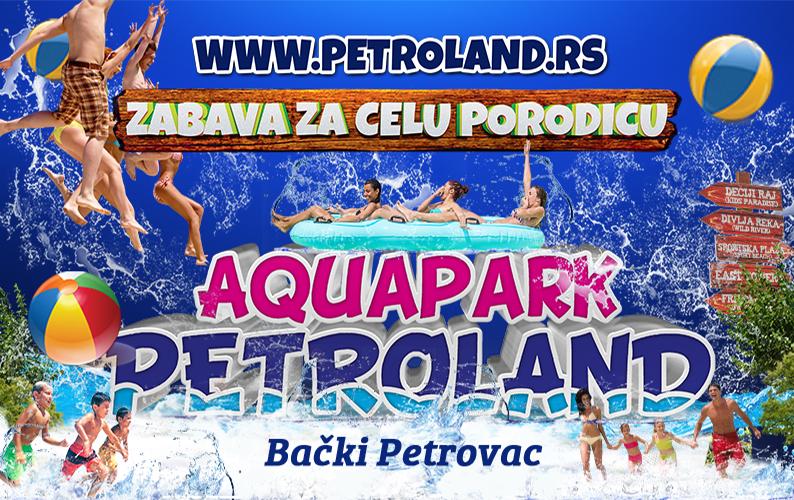 Aqua-Park-794x500