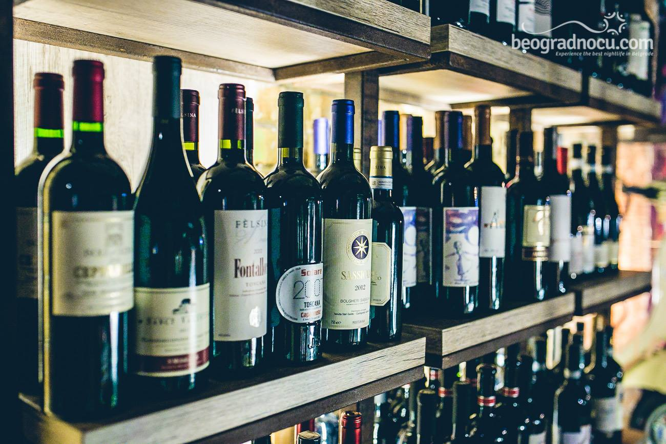 C del Vino 3