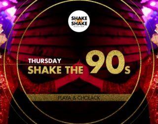 ShakeNShake - cover - 13