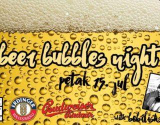 beerbubblesnight