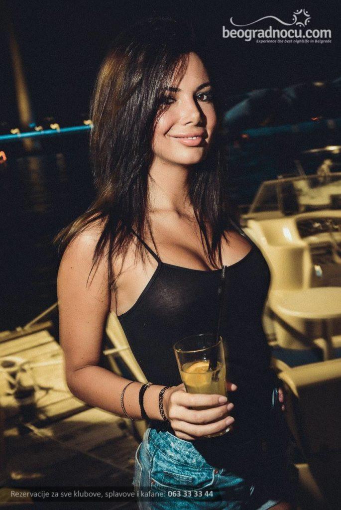 devojkalasta1