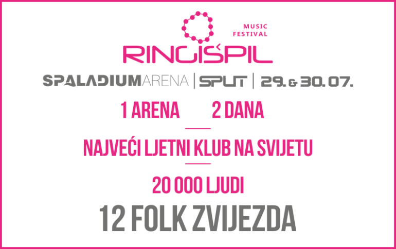 ringispil1 (1)