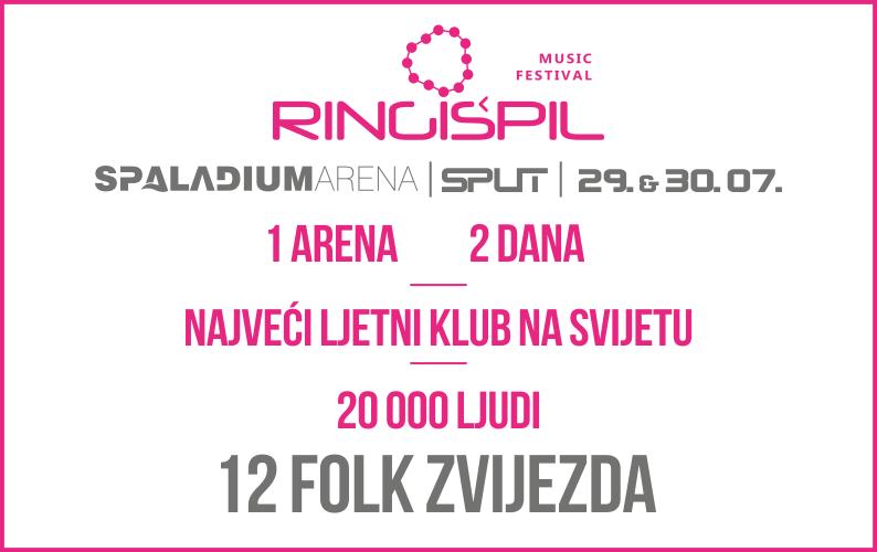 ringispil1
