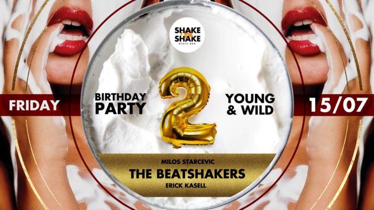 shakebirthday
