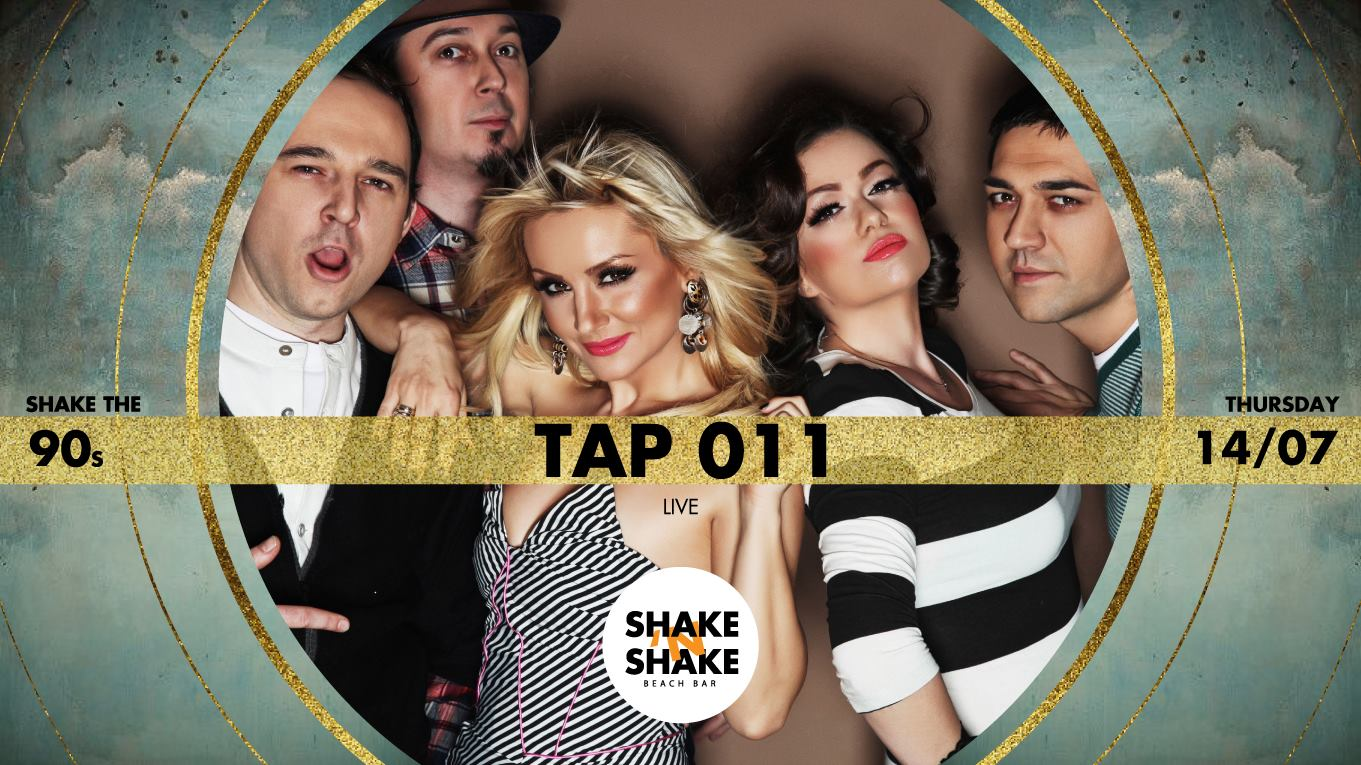 tap011shake