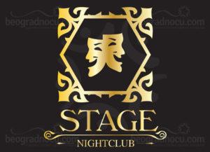 klub-stage-logo