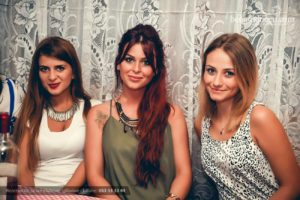 devojke