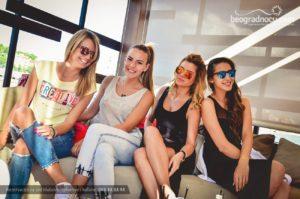 devojke1