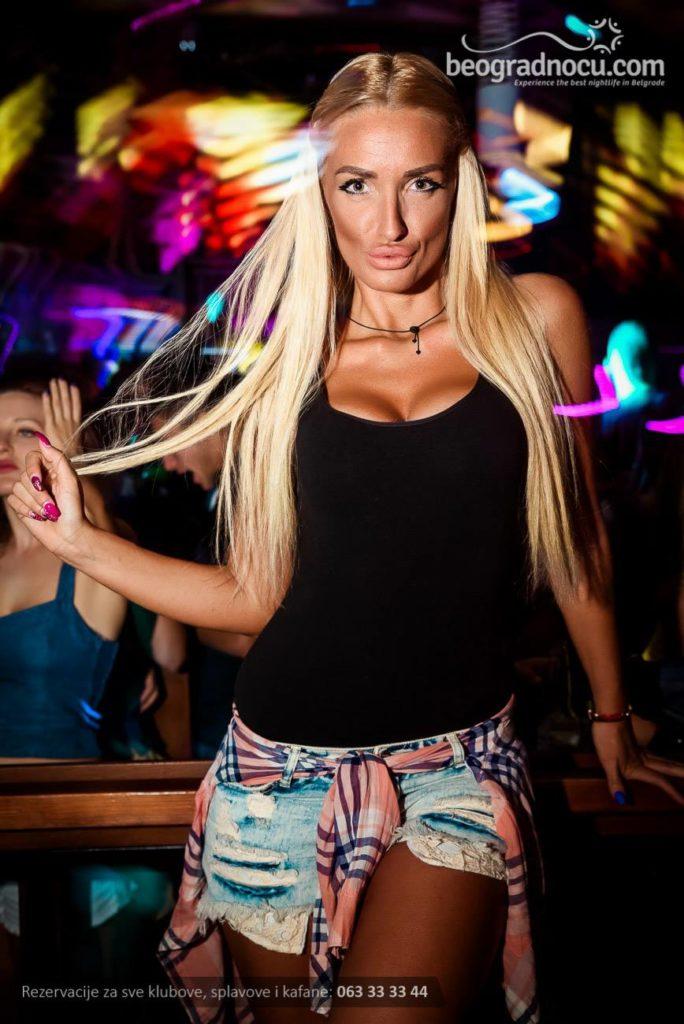 freestyler devojka3