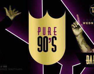 pure90