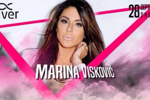 River – Marina Visković