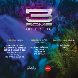3some-festival-web-flyer-raspored-boost
