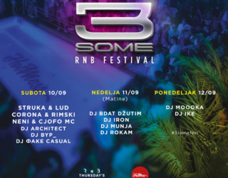 3some-festival-web-flyer-raspored-boost