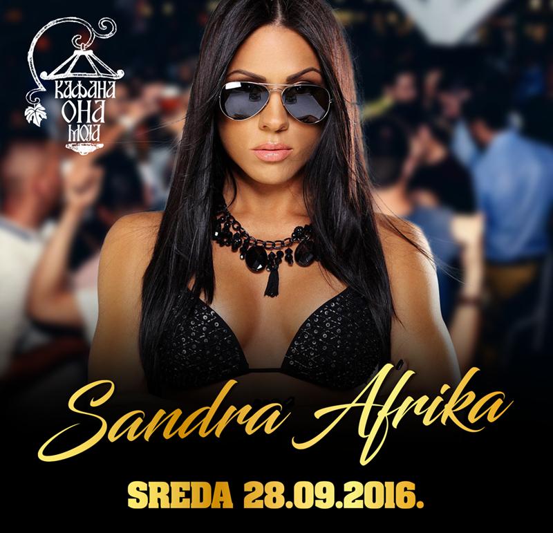 sreda-sandra-afrika