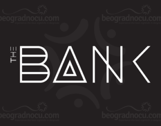 the-bank-logo