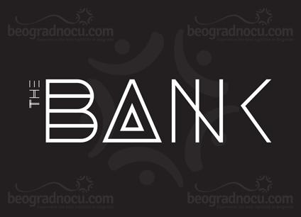 the-bank-logo