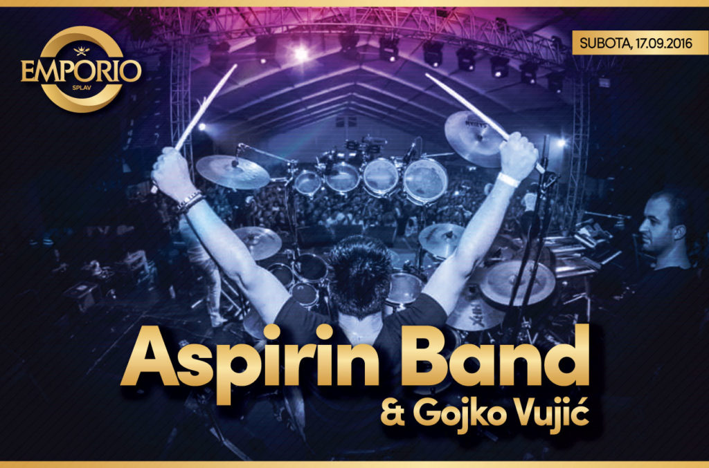 aspirin-new