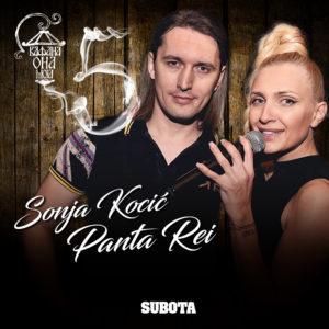 sonja-i-panta-subota-bez-info