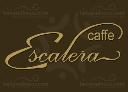 caffe-escalera-logo