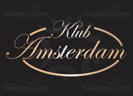 klub-amsterdam-logo