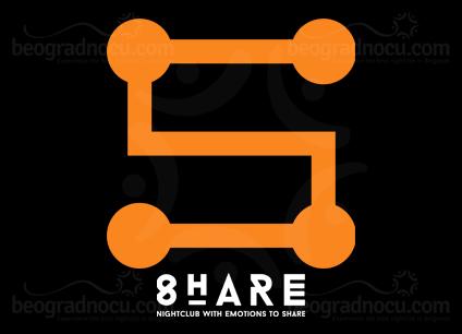 klub-share-logo