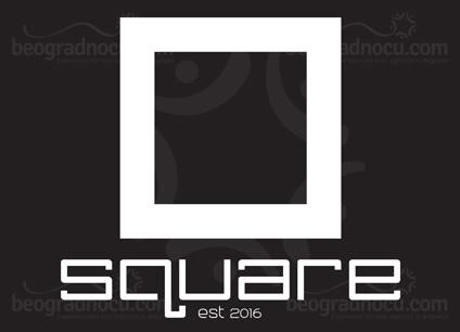 klub-square-logo