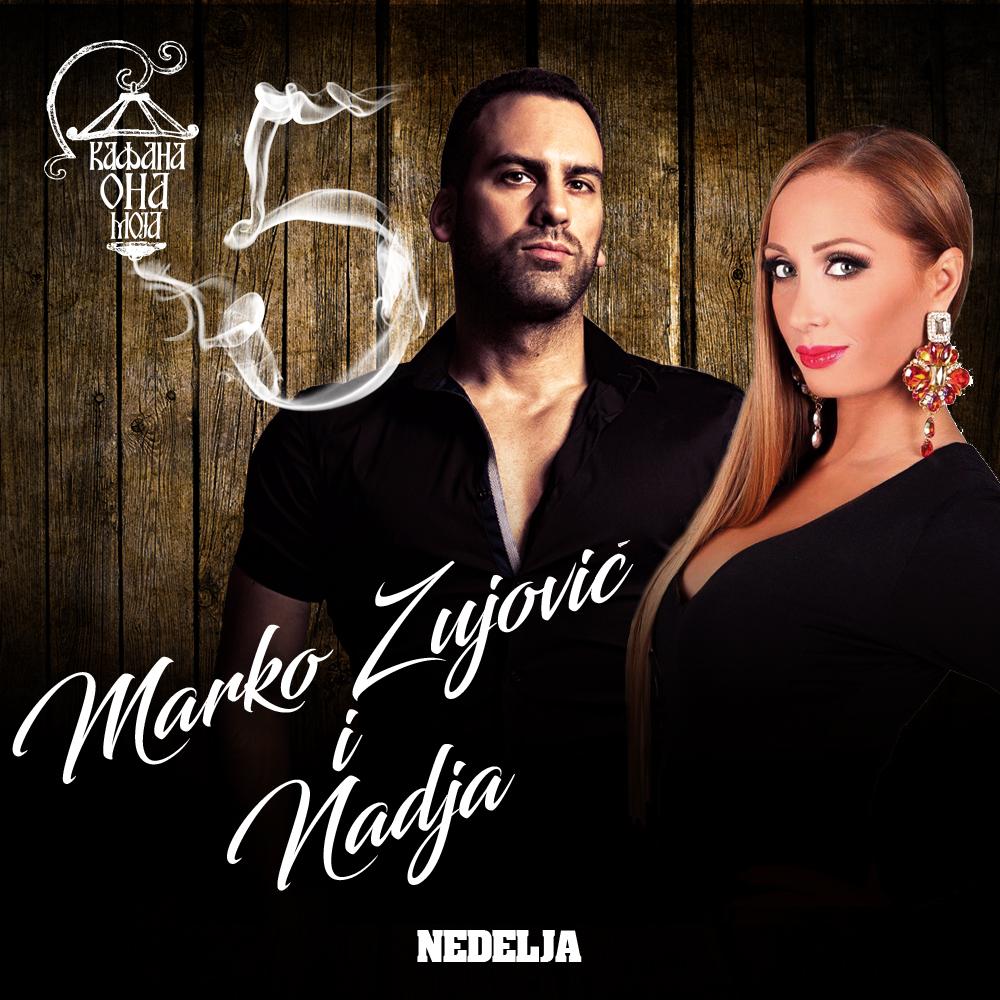 marko-i-nadja-bez-info