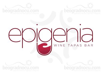 podrum-epigenia-logo