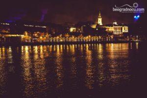 Beograd je Svet