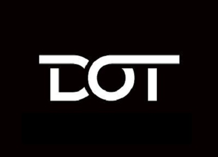 klub-dot-logo