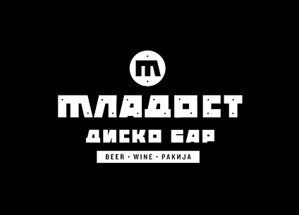 klub-mladost-logo