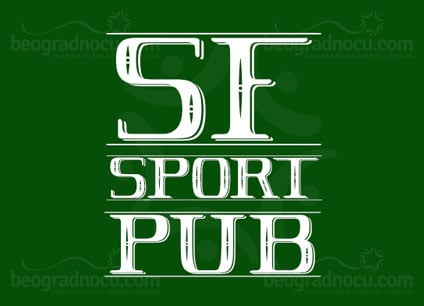 square-five-Sport-Pub-logo