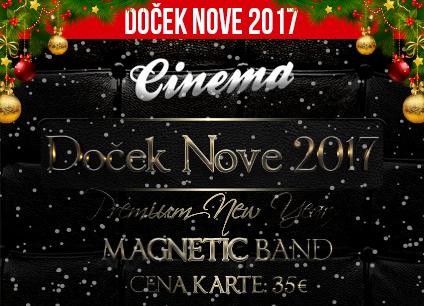 cinema-docek-nove-2017