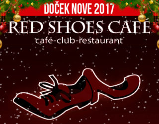 docek-nove-2017-klub-red-shoes