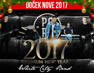 docek-nove-2017-splav-port-by-community