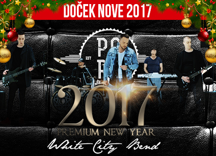 docek-nove-2017-splav-port-by-community